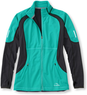 Women's Relay Running Jacket + $10 Gift Card