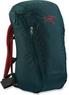 Arc'teryx Miura 35 Pack