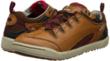 Hi-Tec Men's Sierra Sneaker