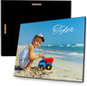 MailPix - 50% Off Photo Panels
