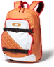 Streetman Pack 2.0 Backpack