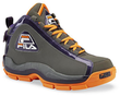 Fila Men's 96 Basketball Shoes