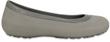 Women's Mammoth Flat Shoes