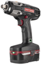 Craftsman C3 1/2 Impact Wrench Kit