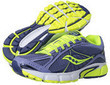 Saucony Ignition 4 W Shoes