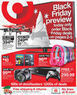Target Black Friday Ad Posted + Today Only Preview