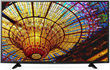 LG 49UF6430 49 4K Ultra HD Smart LED HDTV