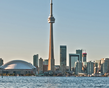 Greater Toronto Area Coupons