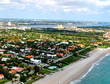 Palm Beach Coupons