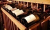 Cellar and Loft Coupons Kansas City, Missouri Deals