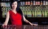 AAA International Bartending School Coupons Cherry Hill, New Jersey Deals