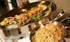 Akbar Cuisine of India Coupons Santa Monica, California Deals