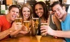 Lu's Sports Bar & Lounge Coupons Tigard, Oregon Deals
