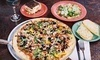 Palio's Pizza Cafe Coupons Denton, Texas Deals