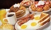 Sunnyside Café and Restaurant Coupons Virginia Beach, Virginia Deals