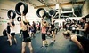 Amenzone Fitness Coupons Manhattan Beach, California Deals
