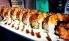 BluFin Sushi Coupons Grosse Pointe, Michigan Deals