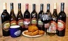 Wilhelm Family Vineyards Coupons Elgin, Arizona Deals