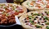 Pizza 1 Coupons Haskell, New Jersey Deals