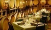 Lightcatcher Winery & Bistro Coupons Fort Worth, Texas Deals