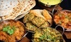 Mayuri Indian Restaurant Coupons Tampa, Florida Deals