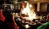 Osaka Steakhouse Coupons Grand Rapids, Michigan Deals