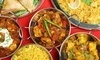 The India's Tandoori Coupons Burbank, California Deals