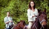 Hacienda 3 M Horse Riding Club Coupons Terrell, Texas Deals