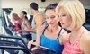 Koko FitClub Coupons Roseville, California Deals