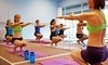 BeneFIT Bikram Yoga Coupons Lakeway, Texas Deals