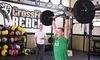 CrossFit Reach Coupons Acton, Massachusetts Deals
