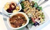 CJs Cafe in Bronte Coupons Oakville, Ontario Deals