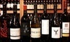 The Wine Bank Coupons San Diego, California Deals