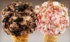 Marble Slab Creamery Coupons Houston, Texas Deals