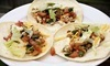 Taco4u Mexican Food Coupons Mesa, Arizona Deals