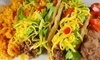 Tacos E Mas Coupons Lansing, Michigan Deals