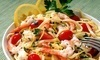 Buon Appetito Restaurant Coupons Bayonne, New Jersey Deals
