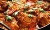 India Garden Coupons Blacksburg, Virginia Deals