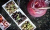 Sangria's Tapas and Wine Restaurant Coupons Attleboro, Massachusetts Deals