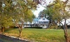 Briar Patch Bed and Breakfast Inn Coupons Middleburg, Virginia Deals