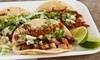 Las Olas Mexican Restaurant Coupons San Diego, California Deals