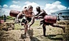 Spartan Race Coupons Temecula, California Deals