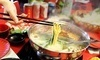 A&J Hot Point Hot Pot Coupons West Covina, California Deals