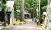 Surfs Inn Coupons Ucluelet, British Columbia Deals