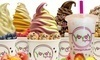 YoYo's Yogurt Cafe Coupons Oshawa, Ontario Deals