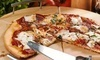 Falcone's Pizzeria Coupons Whitehouse Station, New Jersey Deals