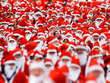 Sacramento Santa Run Coupons Sacramento, CA Deals