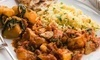 Paradise Biryani Pointe Coupons Newark, Delaware Deals