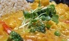World Curry Coupons San Diego, California Deals