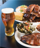 Fire Box BBQ Coupons Bedford, MA Deals